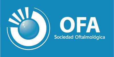 OFA Oftalmólogos Asociados